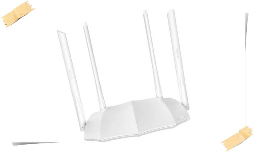 WiFi Sinyal Güçlendirici Tavsiyesi (En iyi WiFi Sinyal Yükselticiler)