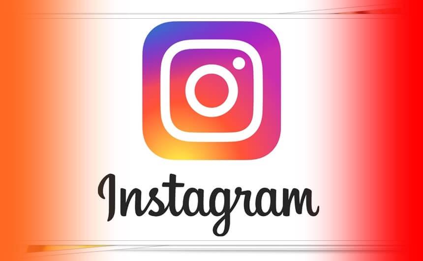 En İyi Instagram İsimleri (Cool Instagram Adları)