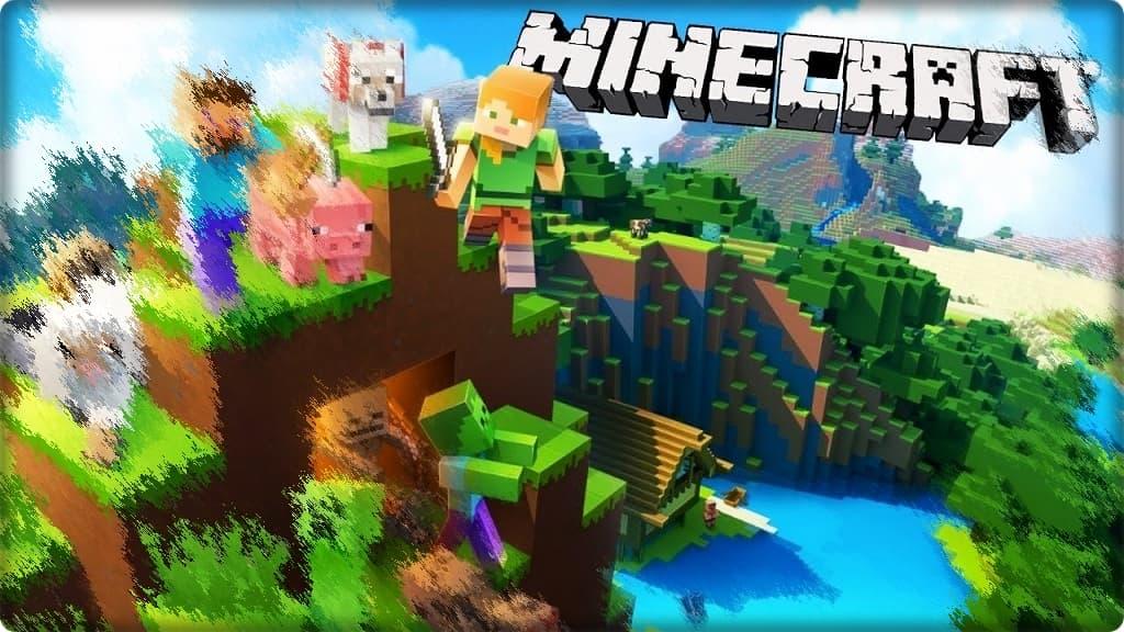 Minecraft OpenGL Hatası Nasıl Çözülür?